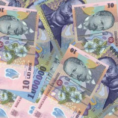 bani2
