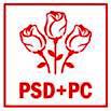 psdpc1