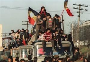 revolutie6