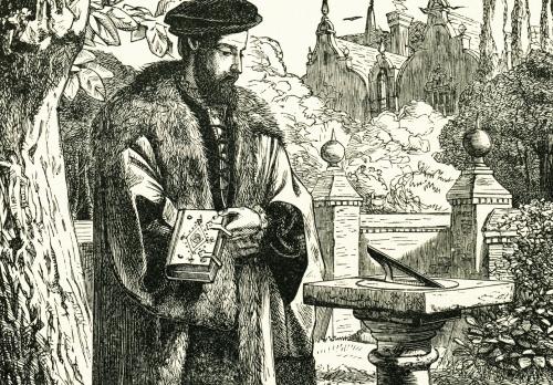 REABILITARE. În 1992, Vaticanul recunoaşte contribuţia ştiinţifică a lui Galileo Galilei, scoţându-l de sub învinuirea de erezie