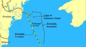harta-insula1