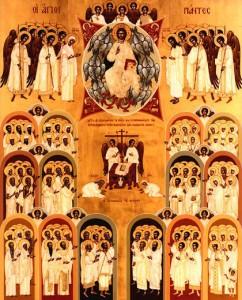 Duminica-Tuturor-Sfintilor-242x300
