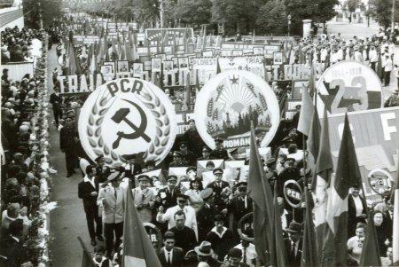 184_1968