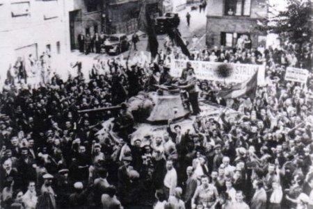 55_1944