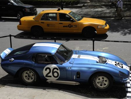 shelby_cobra_daytona_coupe