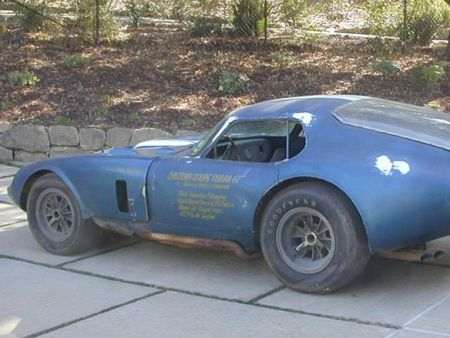 shelby_cobra_daytona_coupe_cxs2287