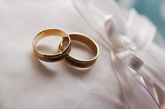 inele-detalii-alb-doua-nunta