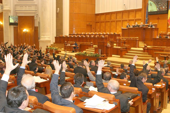 sedinta_parlament