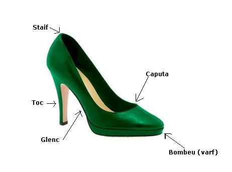 anatomia-unui-pantof