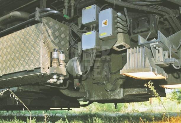 automotor3