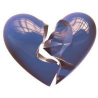 stone heart1