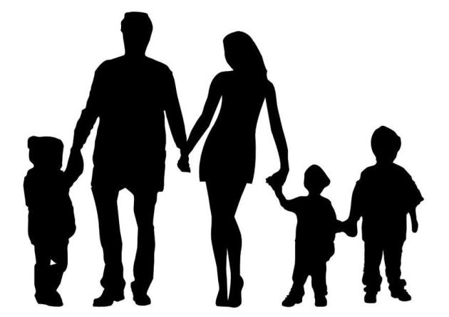 familia-26169
