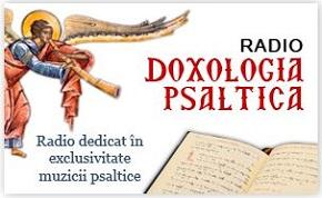 Radio-Doxologia-Psaltica