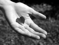 darul_din_inima