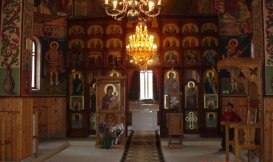 interior_biserica_chiperesti