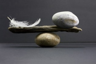 ravnovesie-526x350