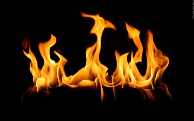 d142d-fire-flames-images