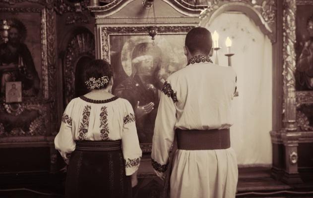 traditie_in_biserica-foto-oana-nechifor