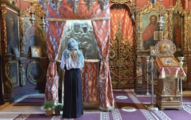 rugaciune_manastire_bistrita_foto-stefan_cojocariu_7_0