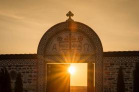 manastirea_zosin_botosani_foto_oana_nechifor-129_0