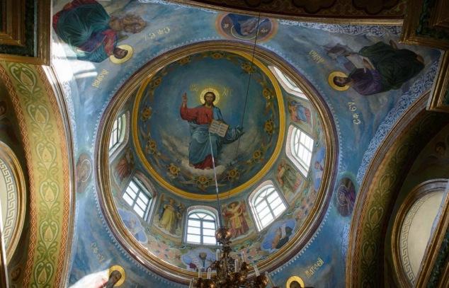 01_pelerinaj_basarabia_manastirea_hincu_21