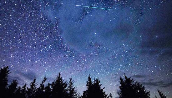 se: De ce este cerul întunecat noaptea? Explicația completă a unui ...